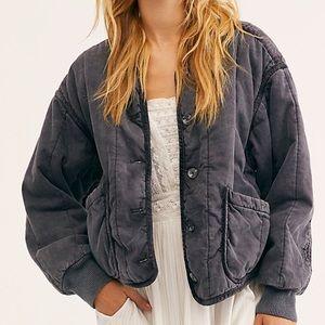 🖤Free People jacket